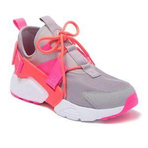 Nike air huarache city for women size 6.5 - 23.5cm